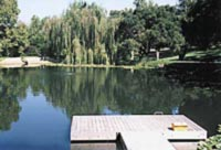 Lakes, Ponds, & Docks 4